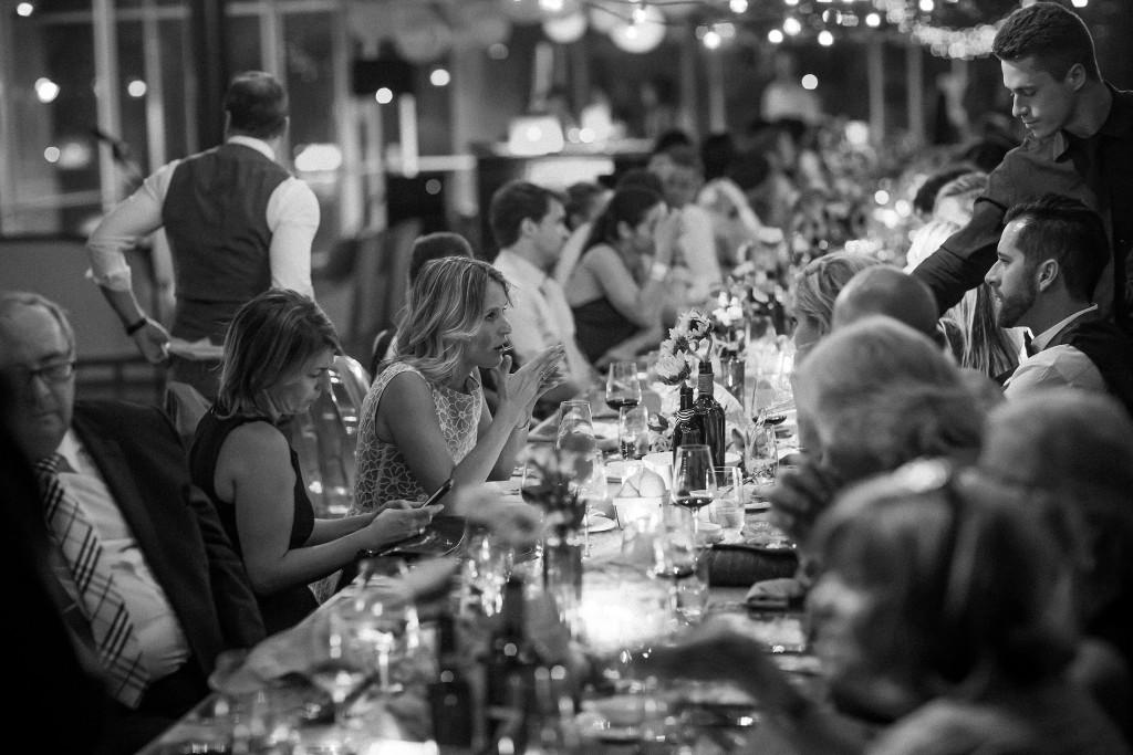 Réalisation Agence 360 | Espace 400e Bell |Jonathan Robert Photographe |Location Gervais |Deux Gourmandes Traiteur|Fou d'amour designer événementiel