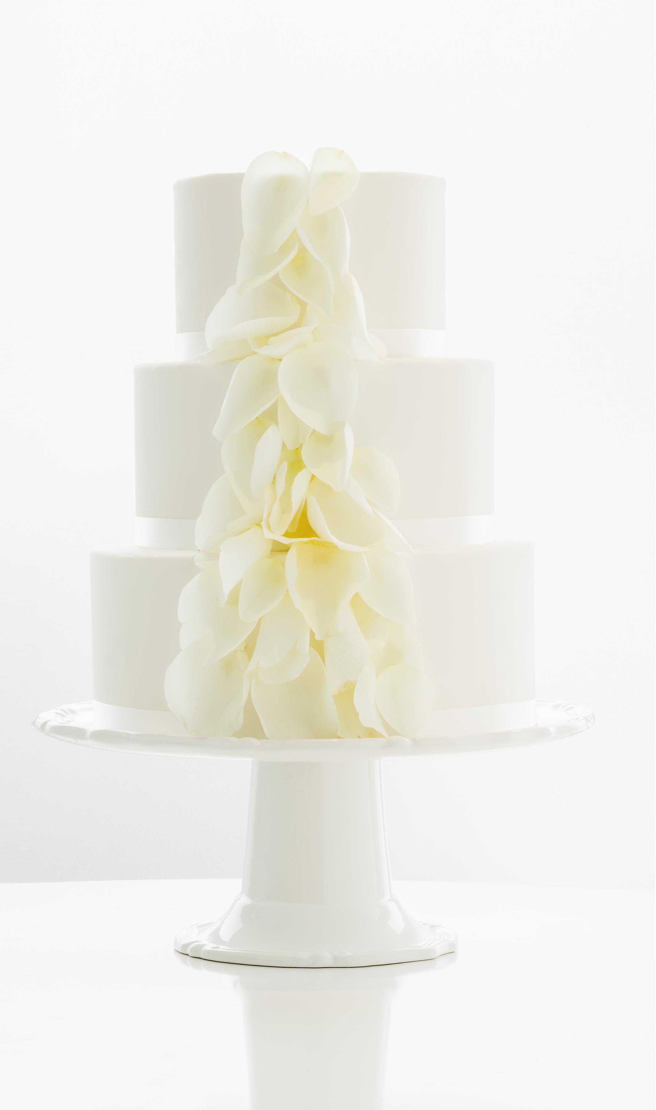 Gâteau De Mariage Archives Traiteur Deux Gourmandes