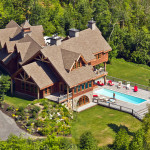 Villa Marvic - P.Rivière