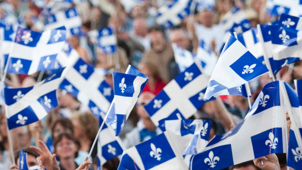 saint-jean-baptiste-fete-nationale