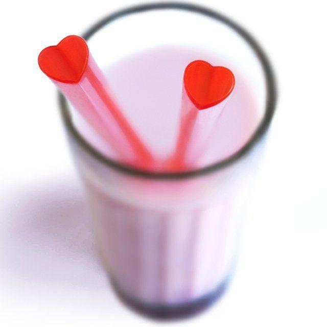 Menu st-Valentin
