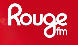Roufe Fm concours