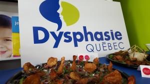 Cocktail Dysphasie-Québec