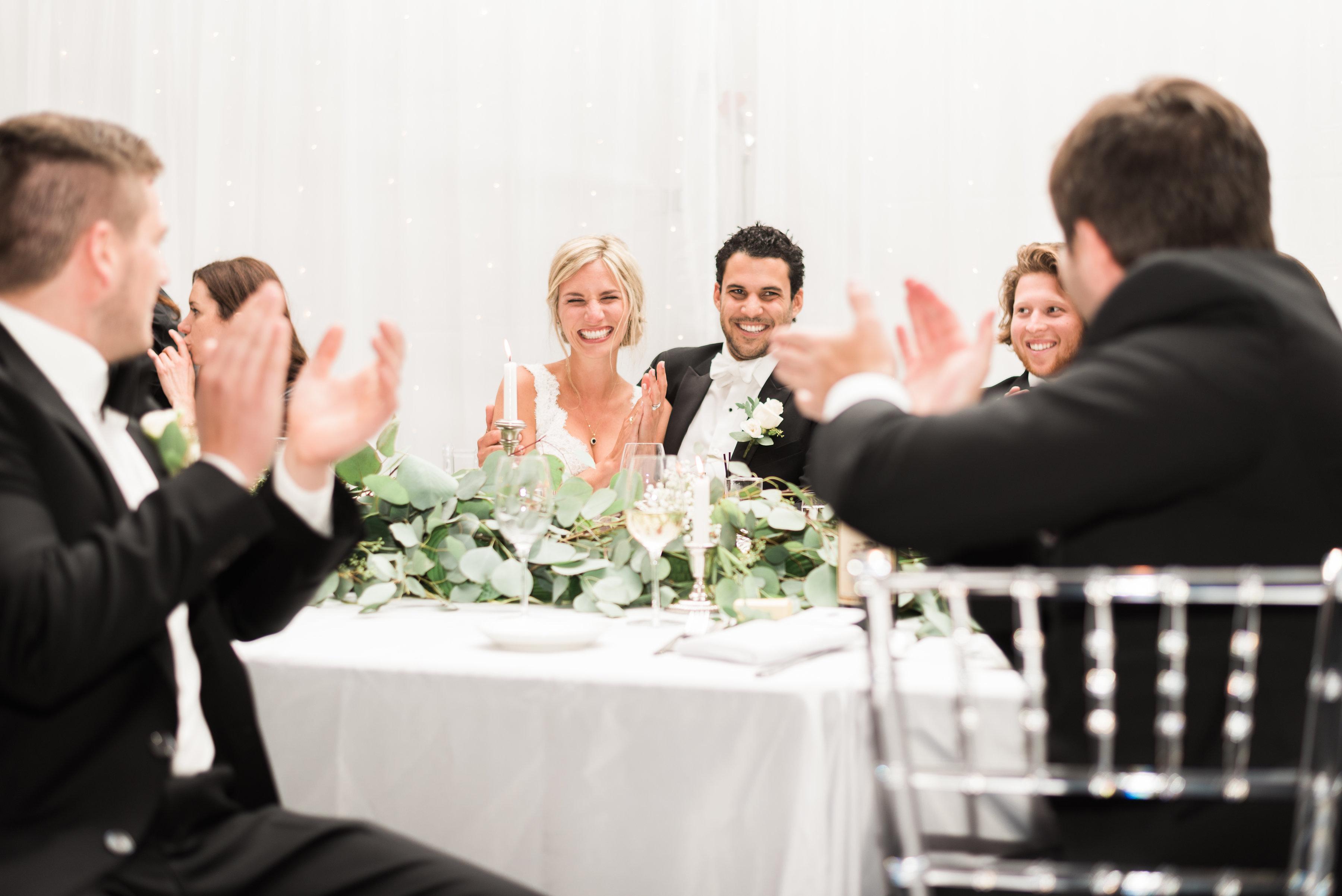 Mariage à Notre-Dame-du-Portage