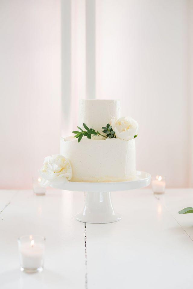 Mariage J & A – Juin 2019