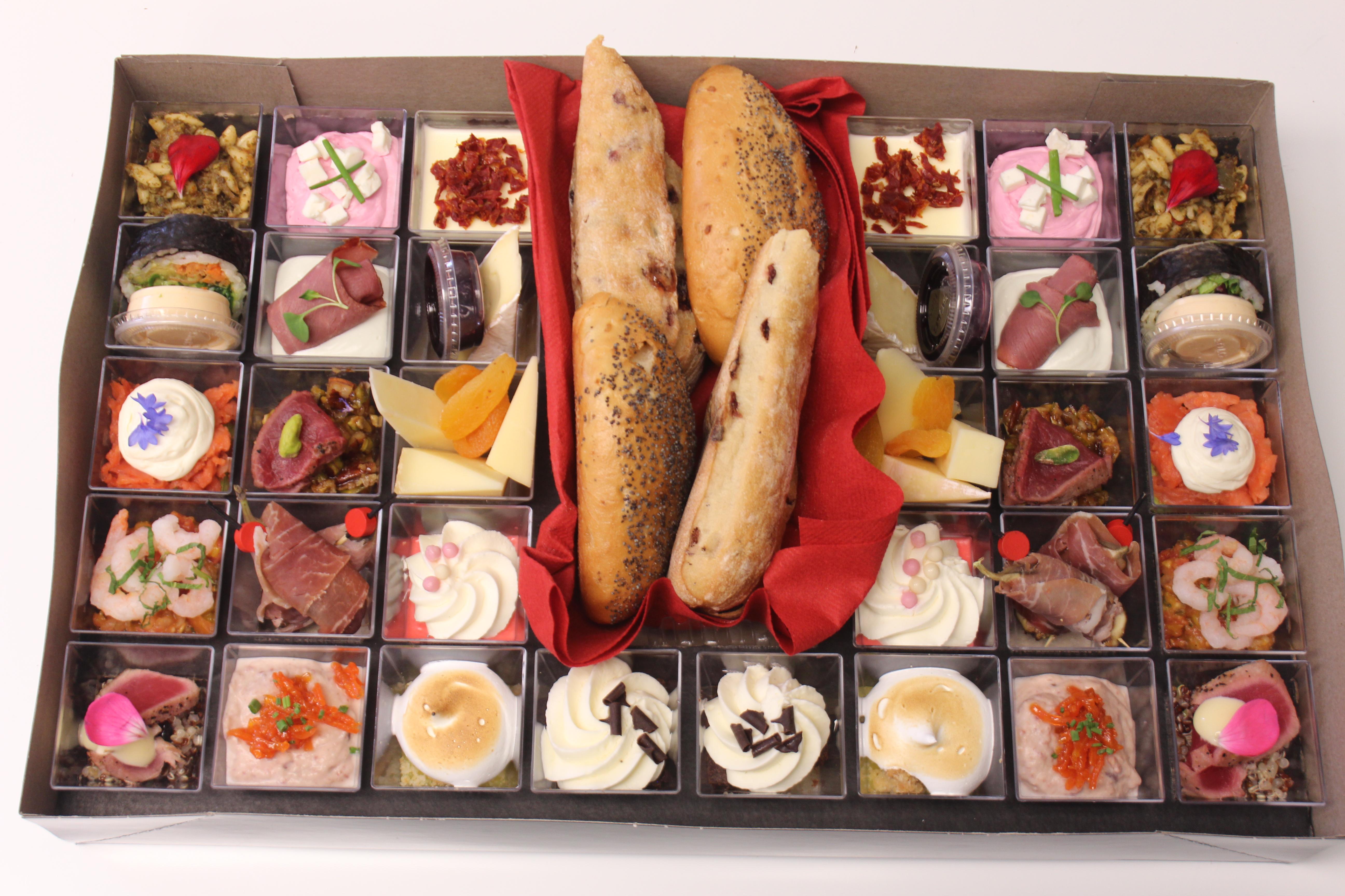 Idée Repas Pour Deux Amoureux menu st valentin archives - traiteur deux gourmandes